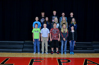 EHS Honor Roll Elgin Review 2016_4838