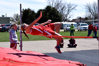Wolfpack Track - Plainview Slideshow