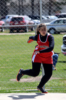 Wolfpack Track Plainview 20150294 copy