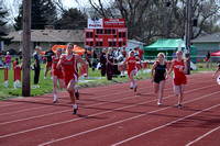 Wolfpack Track Plainview 20150389 copy
