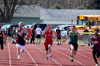 Wolfpack Track Plainview 20150414 copy