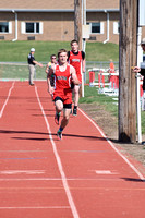 Wolfpack Track Plainview 20150441 copy