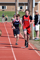 Wolfpack Track Plainview 20150447 copy