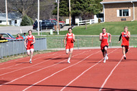 Wolfpack Track Plainview 20150465 copy