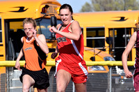 Wolfpack Track Plainview 20150475 copy
