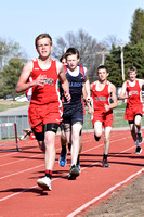 Wolfpack Track Plainview 20150504 copy