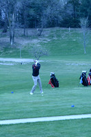 Wolfpack Golf - Summerland