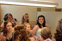 PjCC Prom Elgin Review 20157810