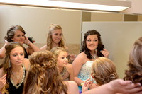 PjCC Prom Elgin Review 20157812