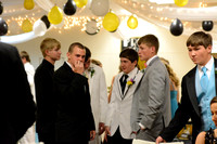 PjCC Prom Elgin Review 20157817