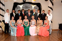 PjCC Prom Elgin Review 20157818