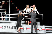 PJCC Anything Goes Elgin Review 20156810