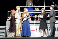 PJCC Anything Goes Elgin Review 20156813