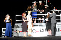 PJCC Anything Goes Elgin Review 20156817