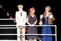 PJCC Anything Goes Elgin Review 20156821