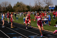 NVC Track Meet Elgin Review 20140026
