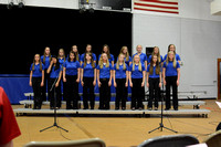 PJCC Spring Concert Elgin Review 20158035
