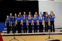 PJCC Spring Concert Elgin Review 20158036