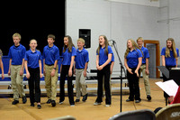 PJCC Spring Concert Elgin Review 20158054