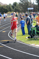 WolfpacktrackNVC D Elgin Review 201520158226