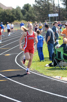 WolfpacktrackNVC D Elgin Review 201520158227