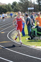 WolfpacktrackNVC D Elgin Review 201520158228