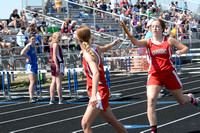 WolfpacktrackNVC D Elgin Review 201520158231