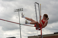 District Track Elgin Review 20158853