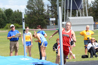 District Track Elgin Review 20158862