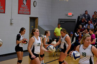 Woldpack vb vs Clearwater-Orchard 2-Nov-16
