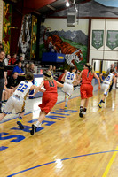 WolfpackGBB HolidayTrny Elgin Review 20150058