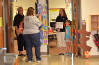 EPS Preschool First Day Elgin Review 2015_5449