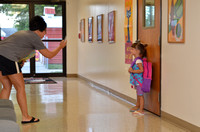 EPS Preschool First Day Elgin Review 2015_5452