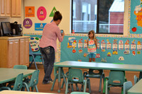 EPS Preschool First Day Elgin Review 2015_5454