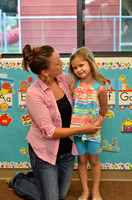 EPS Preschool First Day Elgin Review 2015_5455