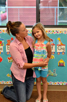EPS Preschool First Day Elgin Review 2015_5456