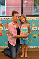 EPS Preschool First Day Elgin Review 2015_5457
