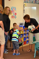 EPS Preschool First Day Elgin Review 2015_5460