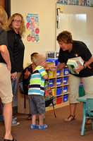 EPS Preschool First Day Elgin Review 2015_5461