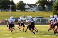 Wolfpack FB vs HLHF Elgin Review 2015_4446