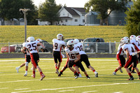 Wolfpack FB vs HLHF Elgin Review 2015_4445