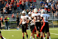Wolfpack FB vs HLHF Elgin Review 2015_4449