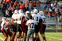 Wolfpack FB vs HLHF Elgin Review 2015_4455