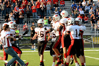 Wolfpack FB vs HLHF Elgin Review 2015_4450