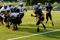 Wolfpack FB vs HLHF Elgin Review 2015_4468