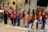 StBon Sing-A-Long Elgin Review 2015_5807