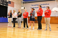 Wolfpack vb pep rally Elgin Review 2015_6705