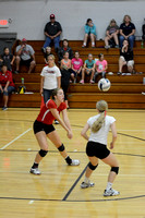 Wolfpack VB vs Central Valley Elgin Review 2015_7190