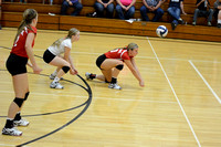 Wolfpack VB vs Central Valley Elgin Review 2015_7193
