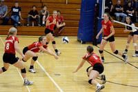 Wolfpack VB vs Central Valley Elgin Review 2015_7195